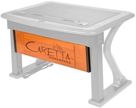 modesty panel for desk artistic computer desk petite caretta workspace