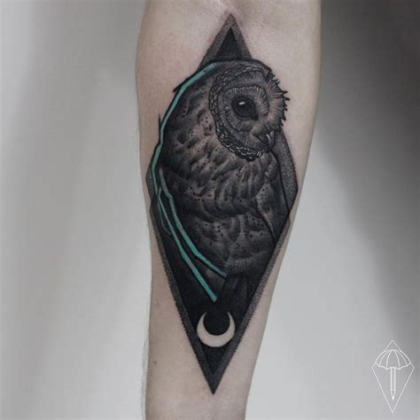 barn owl tattoo designs owl meaning and designs ideas baby owl