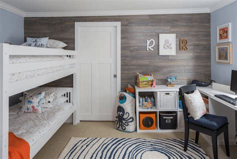 boys bedroom ideas for small spaces bedroom ideas for small spaces bedroom
