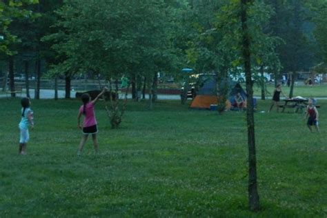 Cabins Near Knoebels by Large To Play In And Around Picture Of Lake