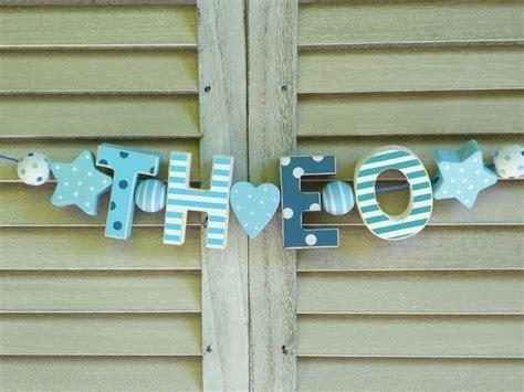 Holzbuchstaben Kinderzimmer Junge by 608 Best Kinderzimmer Holzbuchstaben F 252 R M 228 Dchen Junge