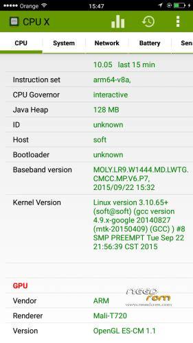 Custom Samsung Lenovo Iphone Coolpad Xiaomi Vivo Advan Murah rom clone 1 1 iphone i6s plus custom updated add the