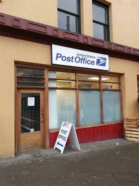 us post office oficinas de correos international