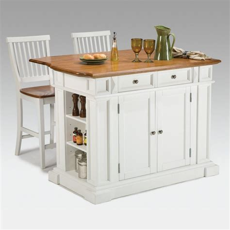 kitchen mobile island kitchen islands with breakfast bar what is mobile