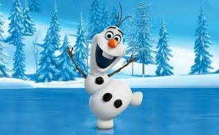 target 10 off gift card black friday 10 quot disney frozen olaf snowman plush toys doll stuffed