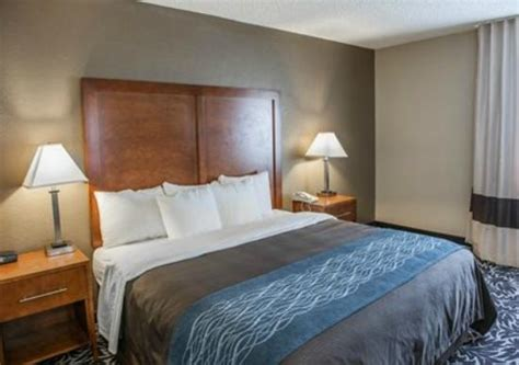 comfort inn south indianapolis comfort inn south updated 2017 hotel reviews price