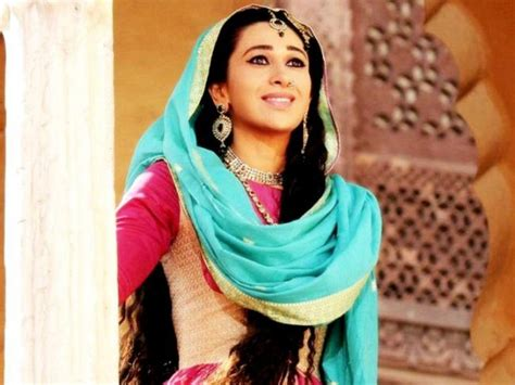 how to drape a dupatta on the head more stills from quot dangerous ishhq quot 3d pinkvilla