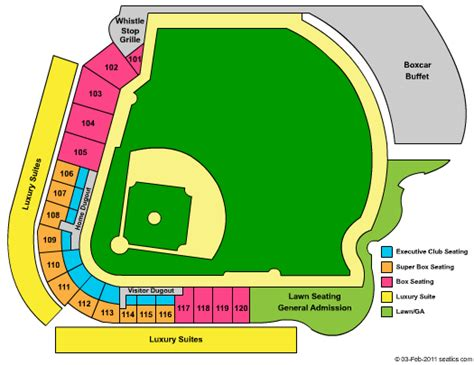 Mats Schedule Montgomery Al by Biloxi Shuckers Tickets 2016 Cheap Mlb Baseball Biloxi
