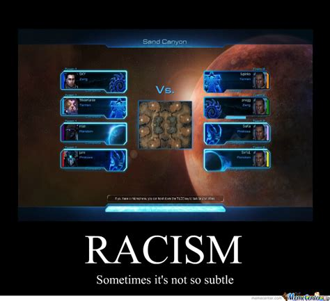 Starcraft Meme - seriously starcraft by agent zero meme center