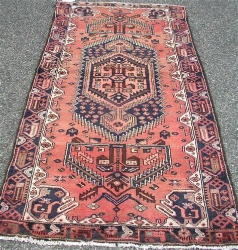 Ebay Antique Rugs by Pin By Thalia Demakes On Cutting Some Antique Rug