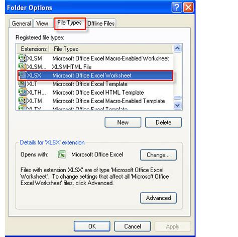 excel 2007 file format extension not valid how to resolve excel cannot open the file filename