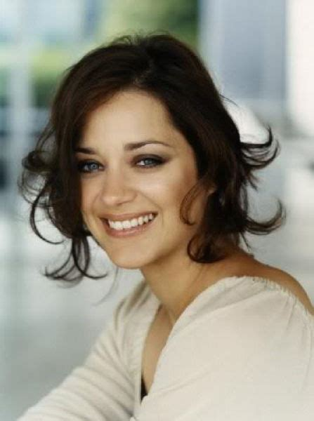 most famous french actresses 30 of the most beautiful and famous french actresses 30