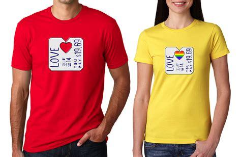 S Day T Shirts Boye Creative Llc S Day Shirts
