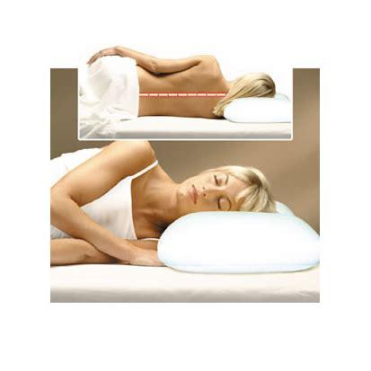 micro cloud pillow cloud zen micro bead pillow