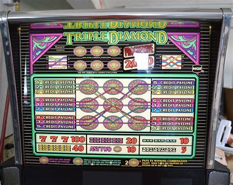 slot games apinew