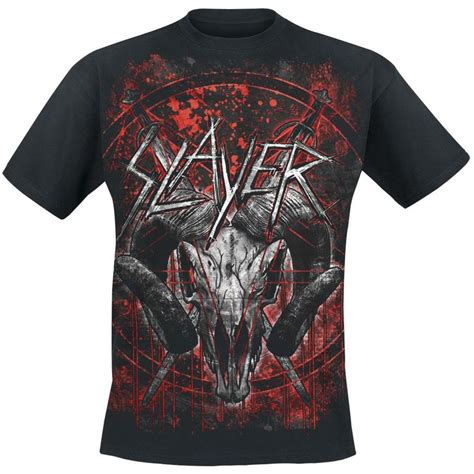 Hoodie Alto Merch 490 best images about slayer on thrash metal