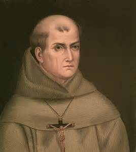 saint serra highlights hispanic contribution to u s