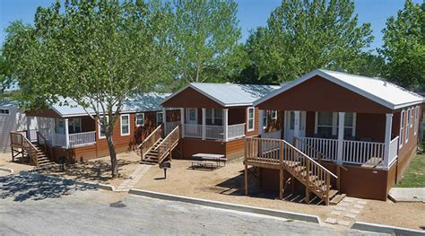 country mobile homes hill country rv resort hillside mobile home park