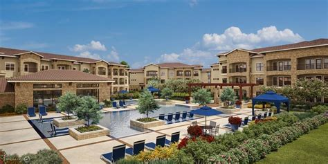 appartments san antonio lenox stone oak rentals san antonio tx apartments com