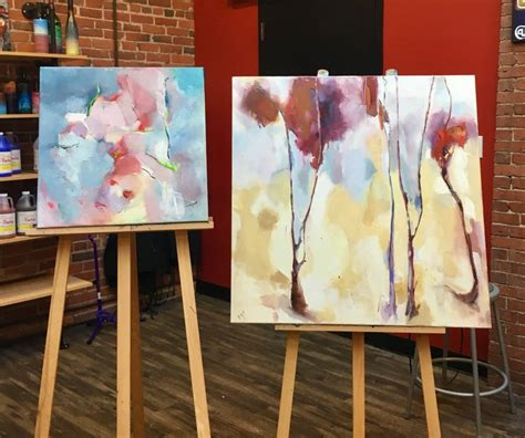 paint with a twist bedford 3 olives and a twist beth daigle