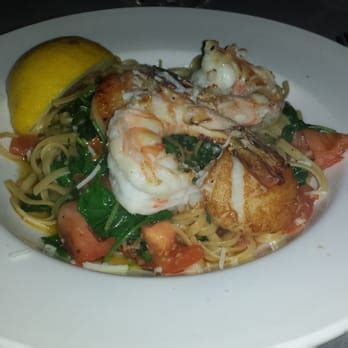 42 degrees restaurant plymouth ma 42 degrees restaurant lounge seafood plymouth