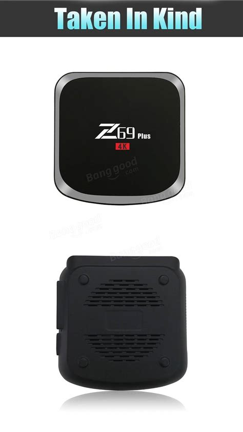 Android Tv Box Z69 Plus S912 3 64 Gb Octa z69 plus amlogic s912 3gb ram 32gb rom tvボックス セール バングッド