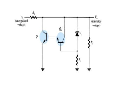 gambar transistor igbt gambar transistor igbt 28 images transistor igbt ct40km8h reviewhardware marsonotv mengenal