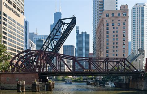 chicago boat tours architecture society how 30 chicago streets got their names mental floss
