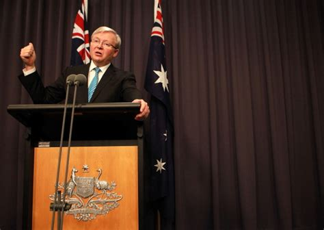 Kevin Rudd Apology Essay by Kevin Rudd Sorry Speech Essay Pmr