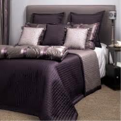 comment coudre un couvre lit matelasse