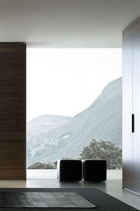 minimalist interior design 16221 top 28 best minimalist interior design best fresh