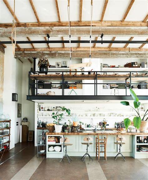 industrial style loft industrial style urban pioneer by sara emslie