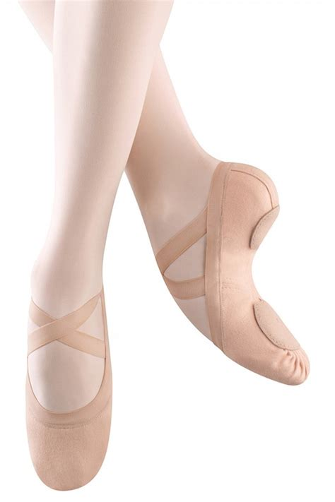 ballet slippers pictures bloch s0625l s ballet shoes bloch 174 us store