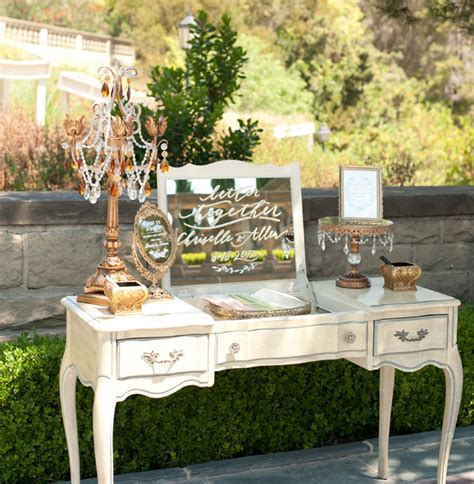 Can You Find Gold In Your Backyard Romantic Wedding At Greystone Mansion Chriselle Allen