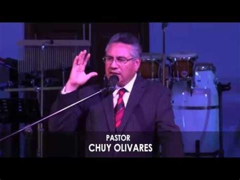 chuy olivares predicaciones 2016 cuando dios responde pastor chuy olivares