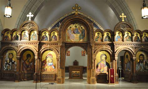 omaha christian churches