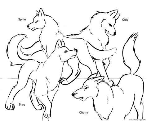 wolves coloring pages baby wolves coloring pages coloring