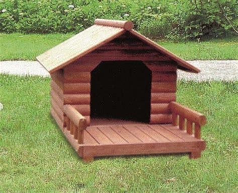Come Costruire Una Cuccia Per Gatti In Legno by Costruire Una Cuccia Per Cani In Legno Missionmeltdown