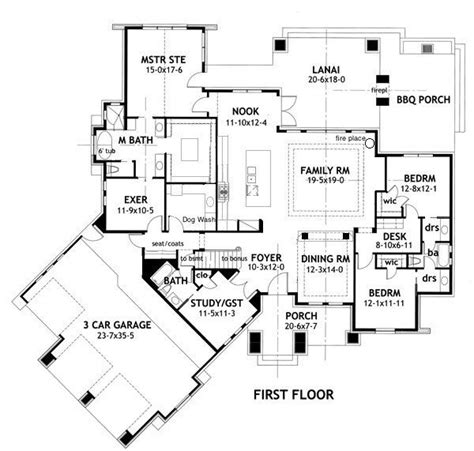 house plans with dog room house plans with dog room awesome 748 best house plans images on pinterest new home
