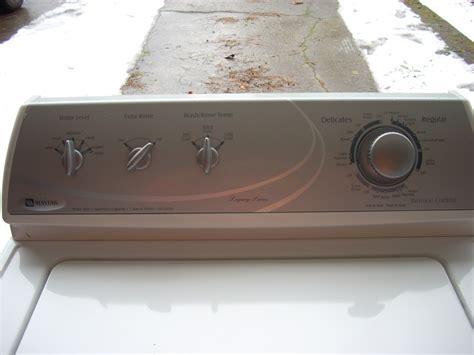 maytag pye2300ayw wiring diagram maytag pye3200ayw wiring