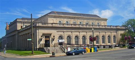 united states post office schenectady new york