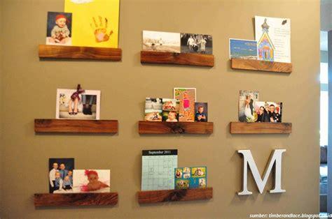 inspirasi kolase foto sebagai ornamen dekorasi jual 9 cara seru memajang foto keluarga di rumah ini contohnya