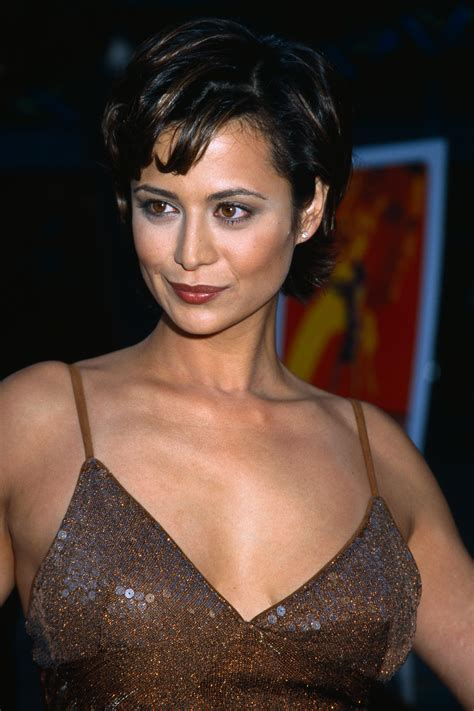 body measurements celebrity measurements bra size catherine bell bra size and body measurements celebrity