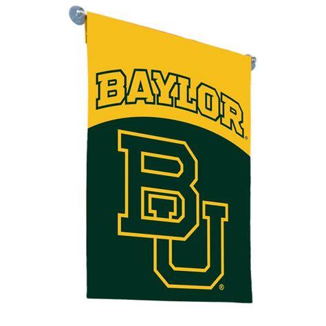 baylor it help desk us marine corps desk flag with stand