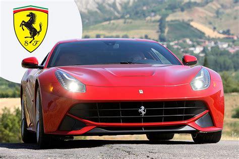 Auto Logo Mit Pferd by Die Logos Der Autohersteller Und Ihre Bedeutung Teil 1
