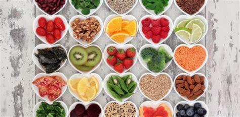 pancia piatta alimenti pancia piatta 20 alimenti anti gonfiore diredonna