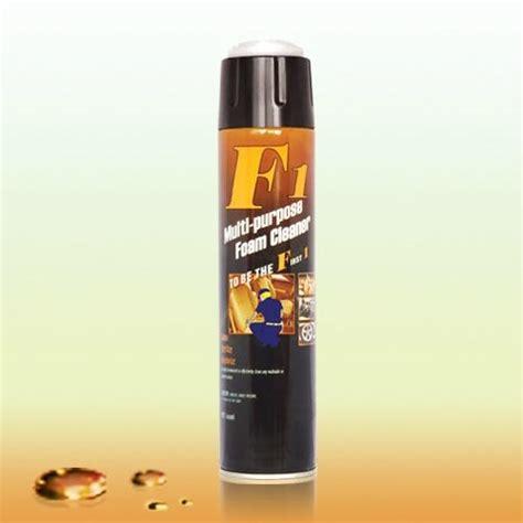 spray paint dashboard dashboard wax spray f1 1 f1 china manufacturer
