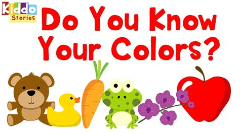 learning colors for toddlers learning colors for toddlers primary colors for