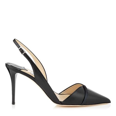 high heels jimmy choo jimmy choo s is and practical high heels daily