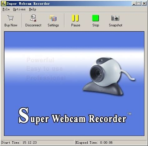software for recording from web capture anselmgamez s